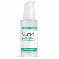 Serum dưỡng da, làm dịu da Sensitive Skin Soothing Serum Murad