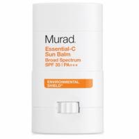 Kem chống nắng dạng thỏi Murad Essential-C Sun Balm SPF35 PA+++