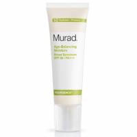 Kem dưỡng hồi sinh da ban ngày Murad Age Balancing Day SPF30 PA+++ Pro