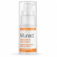 Kem Dưỡng Da Làm Khỏe Mắt Essential-C Eye Cream SPF 15 Murad