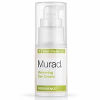 Kem tái tạo và hồi sinh mắt Murad Renewing Eye Cream