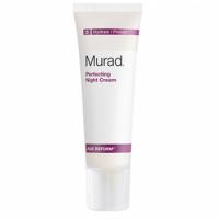 Kem dưỡng trẻ hóa da ban đêm Murad Perfecting Night Cream