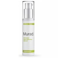 Serum hồi sinh sức sống cho da Murad Intensive Age Diffusing Serum