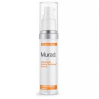 Serum giảm nám làm khỏe da Active Radiance Serum Murad Pro