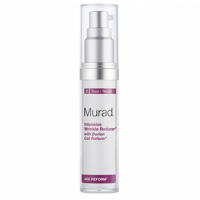 Serum giảm nhăn Murad Intensive Wrinkle Reducer 30ml