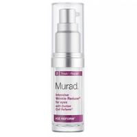 Serum xóa nhăn Murad Intensive Wrinkle Reducer for eyes 15ml