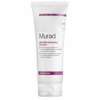 Sữa rửa mặt tẩy da chết Murad AHA/BHA Exfoliating Cleanser