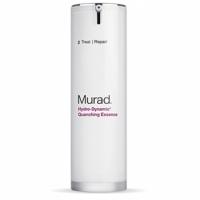 Tinh chất căng mọng Murad Hydro Dynamic Quenching Essence Pro