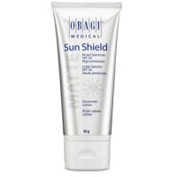 Kem chống nắng phổ rộng Obagi Matte Sunshield SPF50