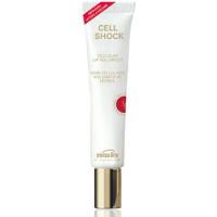 Kem dưỡng tăng tế bào môi Cell Shock Cellular Lip Volumizer Swissline