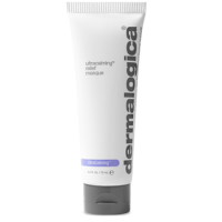 Mặt nạ Dermalogica Ultracalming Relief Masque