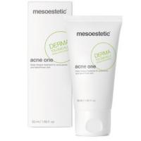 Kem ngừa mụn Mesoestetic Acne One