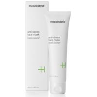 Mặt nạ phục hồi da Mesoestetic anti-stress face mask 200ml