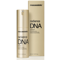 Serum tái cấu trúc da Mesoestetic Radiance DNA Essence