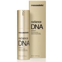 Serum tái cấu trúc da Mesoestetic Radiance DNA Essence