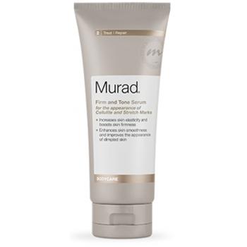 Serum trị rạn nứt da & Cellulite Murad Firm and Tone Serum 500ml