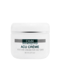Kem dưỡng cho da dầu mụn DMK Danne Montague-King Acu Cream