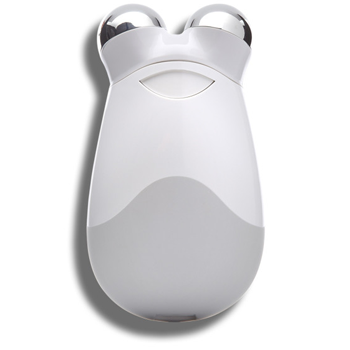 Máy massage nâng cơ mặt Nuface Trinity Facial Trainer