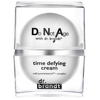 Kem dưỡng da chống lão hóa Dr.Brandt Do Not Age time defying cream