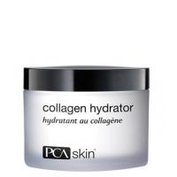 Kem dưỡng PCA Skin Collagen Hydrator
