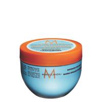Mặt nạ ủ tóc phục hồi tóc Moroccan Oil Restorative Hair Mask 500ml