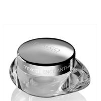 Kem giúp giảm lão hóa Thalgo Ultimate Time Solution Cream