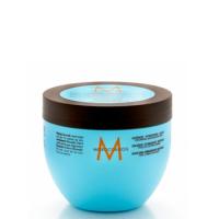 Mặt nạ dưỡng ẩm sâu cho tóc Moroccanoil Hydration Mask