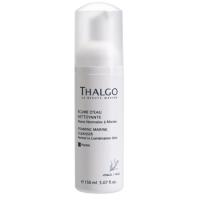 Sữa rửa mặt tẩy trang Thalgo Foaming Marine Cleanser