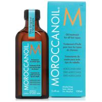 Tinh dầu dưỡng tóc Moroccanoil Treatment Oil 125ml