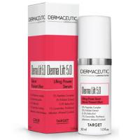 Serum nâng cơ Dermaceutic Derma Lift