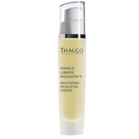 Tinh chất dưỡng trắng và trẻ hóa da Thalgo Brightening Regulating Essence