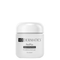 Tẩy da chết MD Dermatics Peel Plus Cream