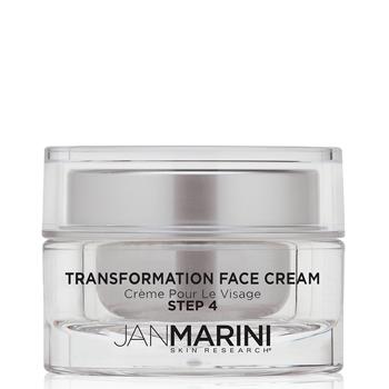 Kem dưỡng ẩm Jan Marini Tranformation face cream