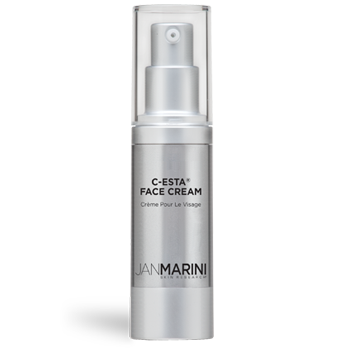 Kem dưỡng ngừa lão hóa Jan Marini C-esta Face Cream