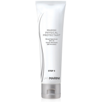 Kem chống nắng phổ rộng, ngăn lão hóa da Jan Marini Physical Protectant SPF 45