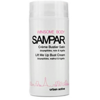 Kem nở ngực Sampar Lift Me Up Bust Cream