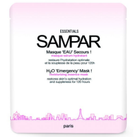 Mặt nạ Sampar H20 Emergency Mask