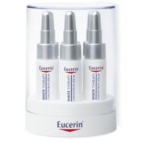 Tinh chất làm giảm thâm nám Eucerin White Concentrate Serum