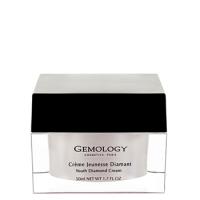 Kem dưỡng chứa kim cương giúp làm mờ nếp nhăn, trẻ hóa da Gemology Youth Diamond Cream 50ml