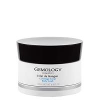 Kem tẩy tế bào chết toàn thân từ xoài Gemology Eclat de Mangue Body Scrub