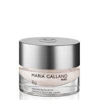 Kem đêm giữ ẩm chống lão hóa da Maria Galland Principle Moisture Cream