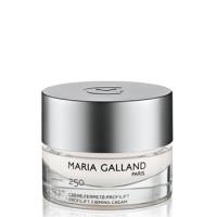 Kem nâng cơ ngày đêm Maria Galland Profilift Firming Cream