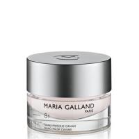 Mặt nạ trứng cá Maria Galland Nano-Mask Caviar