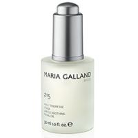 Tinh dầu SOS nuôi dưỡng và cấp cứu da nhạy cảm Maria Galland Gentle Soothing Facial Oil