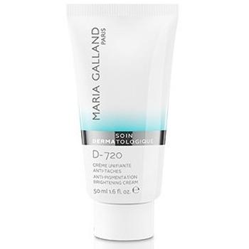 Kem dưỡng làm trắng da giảm nám Anti Pigmentation Brightening Cream