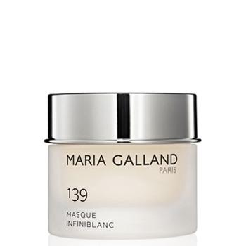Mặt nạ trắng da giảm nám Maria Galland Mask Infiniblanc 50ml
