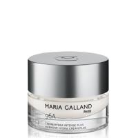Kem dưỡng ẩm tăng cường Maria Galland Intensive Hydra cream plus