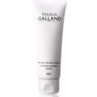 Mặt nạ da dầu da mụn Maria Galland Pureness Infinity Mask