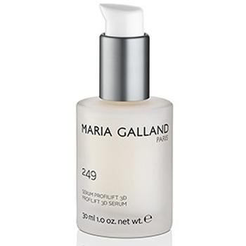 Tinh chất nâng cơ giảm nhăn Maria Galland Profilift 3D serum
