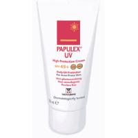 Kem chống nắng dành cho da mụn Papulex UV High Protection Cream SPF 45+